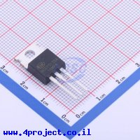 Wuxi NCE Power Semiconductor NCEP0135A