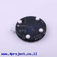 Espressif Systems ESP32-Korvo