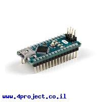 כרטיס פיתוח Arduino Nano