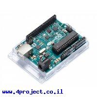 כרטיס פיתוח Arduino Uno WiFi