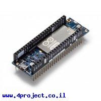 כרטיס פיתוח Arduino Yun Mini