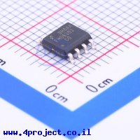 ON Semiconductor/ON FMS6363CSX