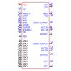 תמונה של מוצר  Allegro MicroSystems, LLC A3977SEDTR-T