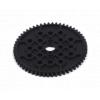 תמונה של מוצר גלגל שיניים של Makeblock - פלסטיק 56T