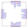 תמונה של מוצר  STC Micro STC89LE53RC