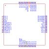 תמונה של מוצר  STC Micro STC89C53RC