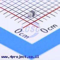 Gotrend Tech GBD160808PGH601N