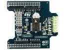 תמונה של מוצר בקר מנוע צעד מבוסס על L6474 - דגם X-NUCLEO-IHM01A1