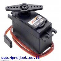 מנוע סרוו (סטנדרטי) - FEETECH FS5103B