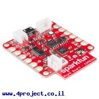 מודול WiFi Blynk ESP8266