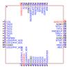 תמונה של מוצר  Realtek Semicon RTL8201BL-LF