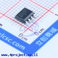 ON Semicon/ON LM2903VDR2G