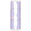תמונה של מוצר  Pericom/Diodes PI5C16211A