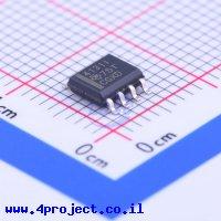 Texas Instruments THS4131ID