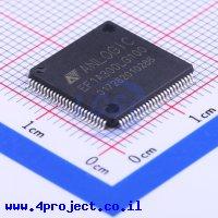 Anlogic EF1A300LG100