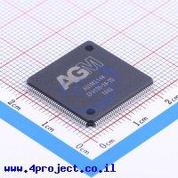 AGM Microelectronics AG10KL144
