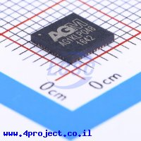 AGM Microelectronics AG1KLPQ48