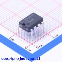 Texas Instruments LF412CN