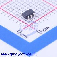 Texas Instruments OPA137N/250