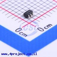 Analog Devices AD8627AKSZ-REEL7
