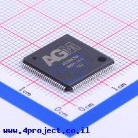 AGM Microelectronics AG256SL100C3