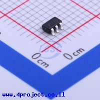 Diodes Incorporated 74AVCH1T45W6-7