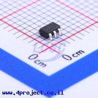 Texas Instruments TLV2471CDBVR