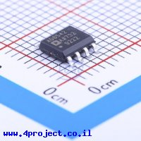 Analog Devices AD8542ARZ-REEL7