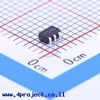 STMicroelectronics TSV631ILT
