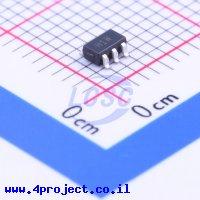 Analog Devices ADA4891-1ARJZ-R7