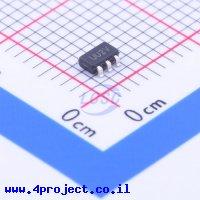 Microchip Tech MCP6L91T-E/OT
