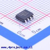 Microchip Tech MCP6052-E/SN