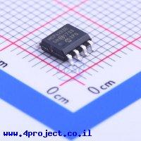 Microchip Tech MCP6282-E/SN