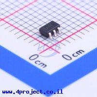 Texas Instruments OPA244NA/3K