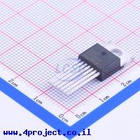 Texas Instruments OPA453TA