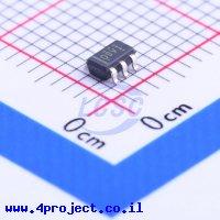 Texas Instruments OPA170AIDBVT