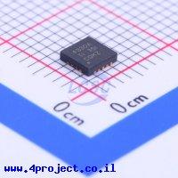 Texas Instruments OPA4330AIRGYT