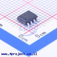 Analog Devices OP184FSZ