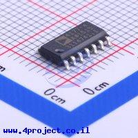 Analog Devices ADA4177-4ARZ