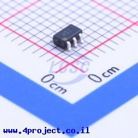 Analog Devices ADA4807-1ARJZ-R2