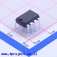 Analog Devices AD648JNZ