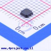 Analog Devices AD8045ACPZ-R2