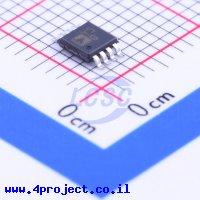 Analog Devices AD8418AWBRMZ
