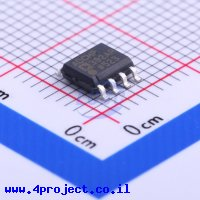 Analog Devices ADCMP392ARZ