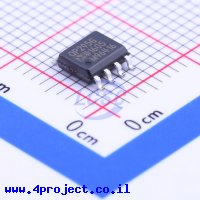 Analog Devices OP295GSZ