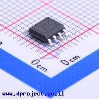 Analog Devices AD744JRZ