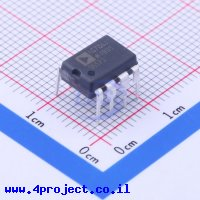 Analog Devices AD706JNZ