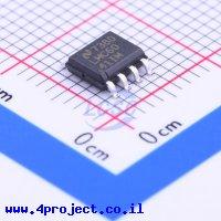 Texas Instruments LMC6041IMX/NOPB