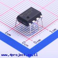 Texas Instruments TL082IP
