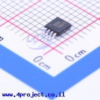 Texas Instruments OPA2350EA/2K5